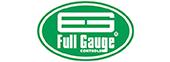fullgauge