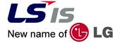 LS - LG