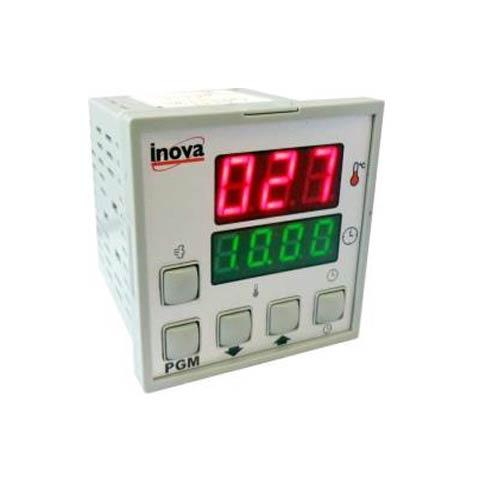 controlador inova 20011