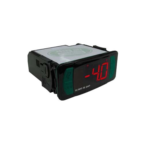 controlador tc900e