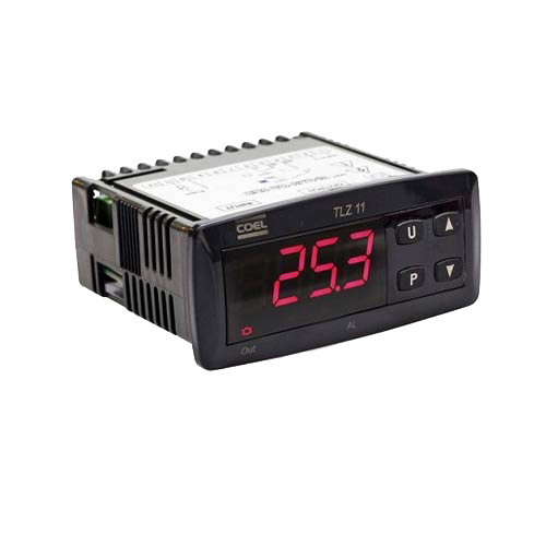 controlador tlz11