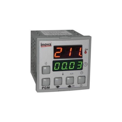 controlador inova 20002