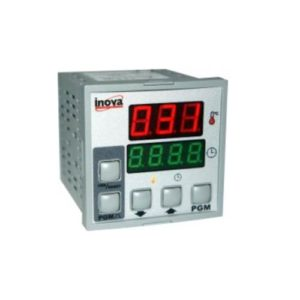controlador inv 20501