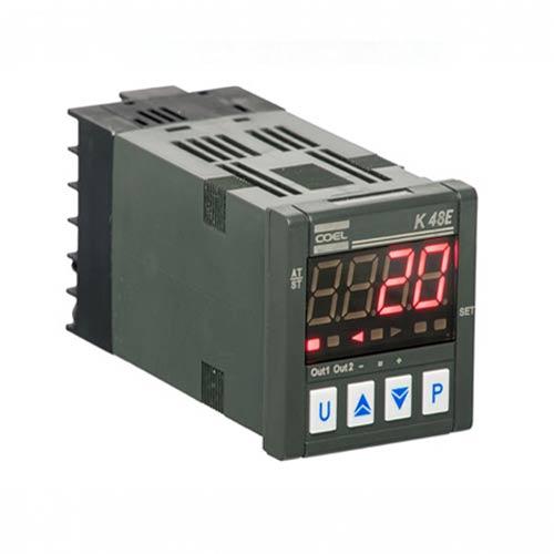 controlador k48e