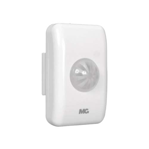 Sensor de Presença de Sobrepor mod. MPT-40S