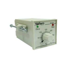 controlador analogico rwa