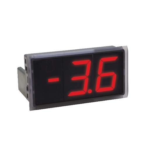 controlador tlb29