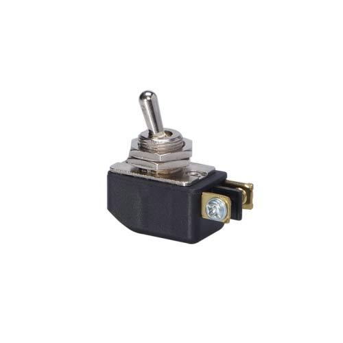 interruptor cs301d
