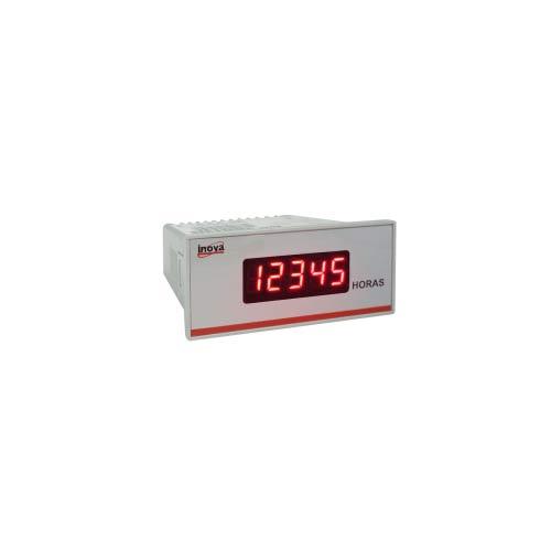 horimetro inv-9403