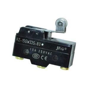 micro rz-15gw22s-b3