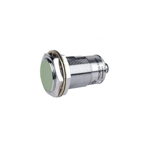 sensor indutivo m30 conector