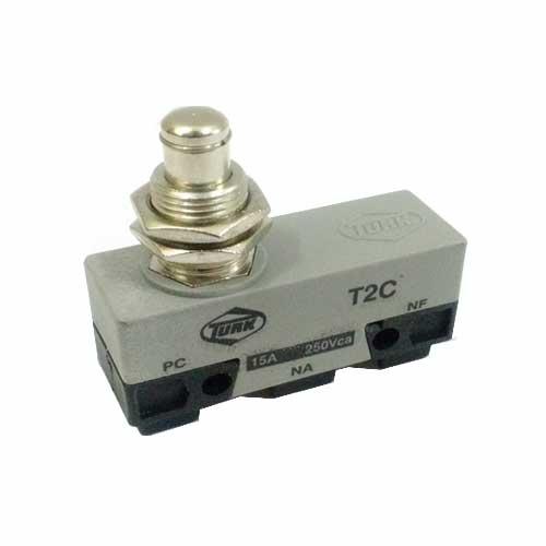 micro T2C