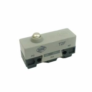 micro T2F
