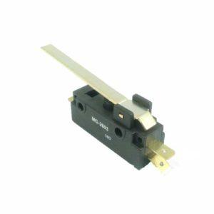 micro margirius 2603 e3
