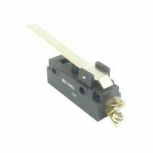 micro margirius 2603