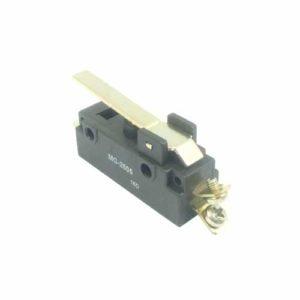 micro margirius 2605 p1