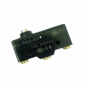 micro rz15gdb3