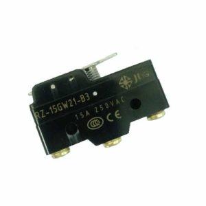 micro rz15gw21b3