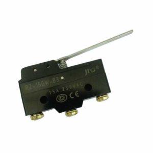 micro rz15gwb3
