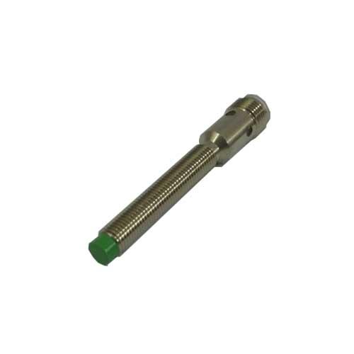 sensor indutivo m8
