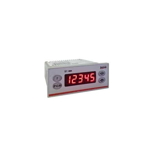 contador inv-9402