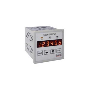 contador inv-9702