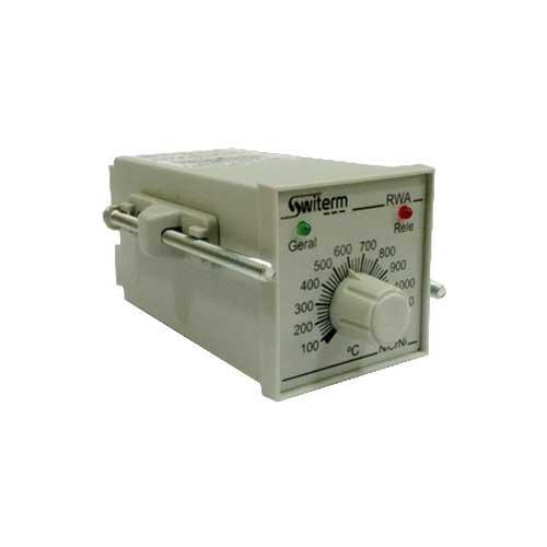 controlador anlogico rwa k