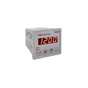 controlador inv-24101