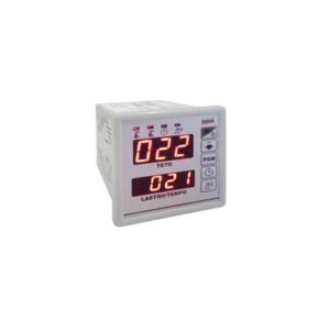 controlador inv-32104