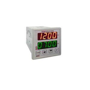 controlador inv 34102