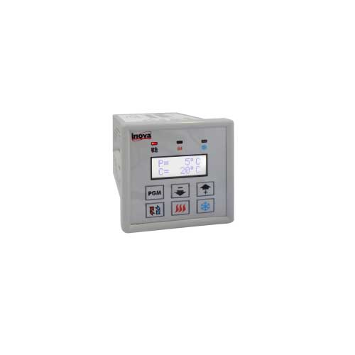 controlador inv-54101