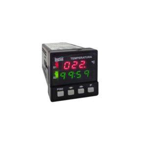 controlador inv 5802