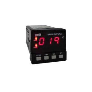 controlador inv 5804