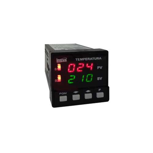 controlador inv 5806