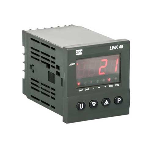 controlador lwk48