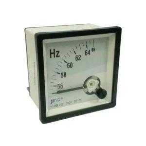 frequencimetro cp-f72