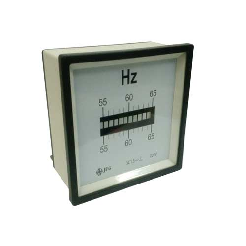 frequencimetro cpr-96