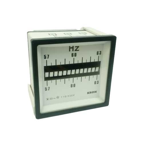 frequêncimetro hz-72