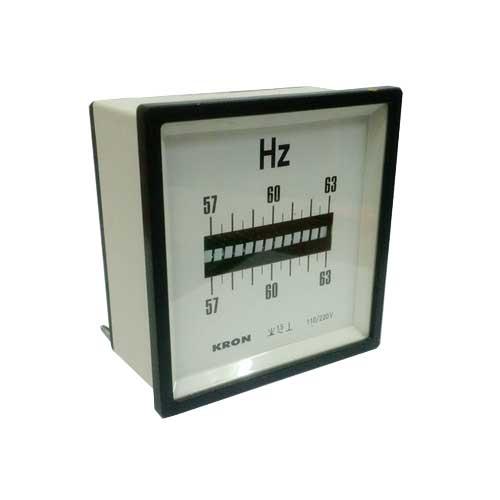 frequencimetro hz96