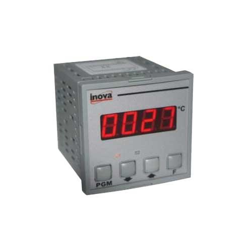 controlador inv 20201