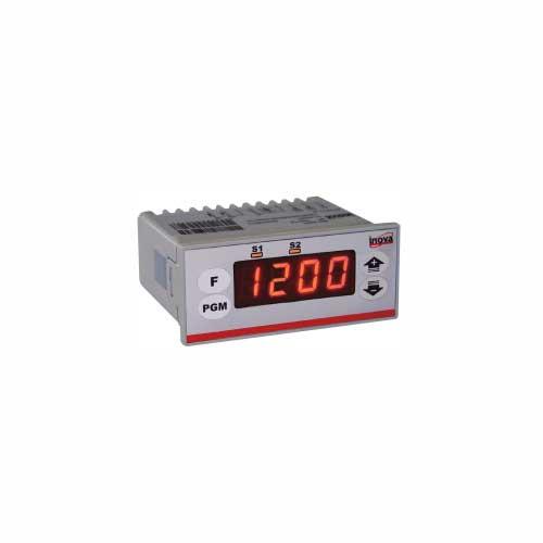 controlador inv 46101