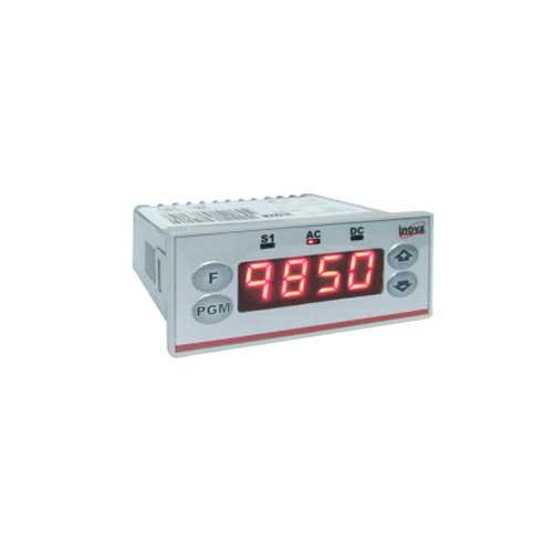 amperimetro inv 98102