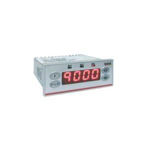voltimetro inv 98103