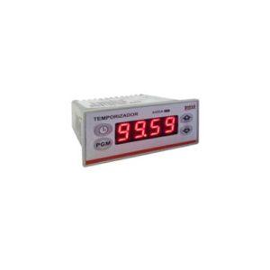temporizador inv 49101