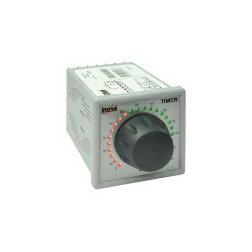 temporizador rt-120