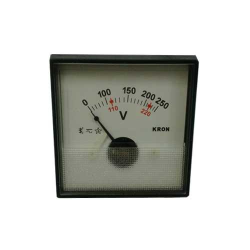 voltimetro qn 65