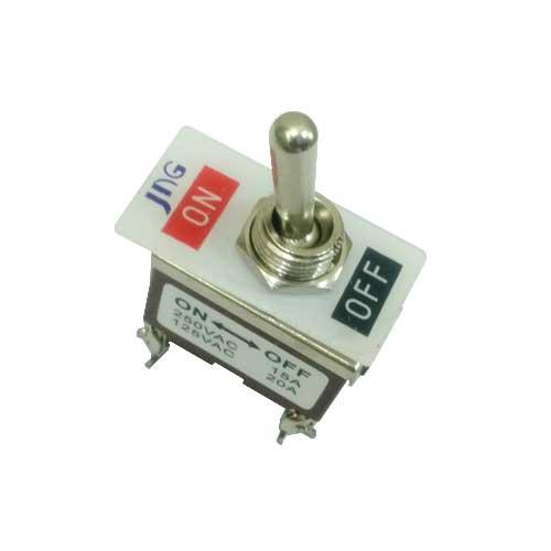 interruptor de alavanca rt1221