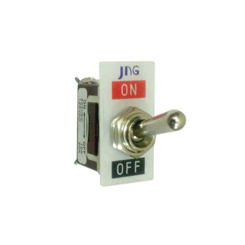 interruptor de alavanca rt1021