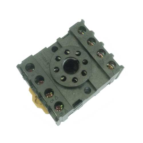 base para rele mk2 psi
