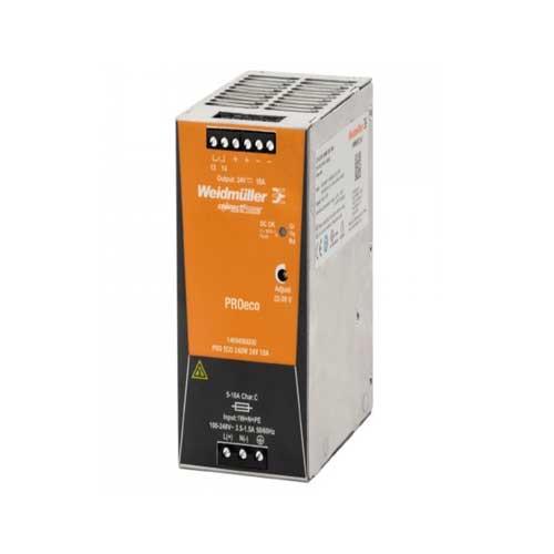 fonte conexel 10 amp